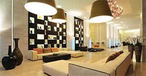 Radisson Blu Residence - Dubai Marina