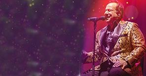 Rahat Fateh Ali Khan Tribute Tour Thumbnail