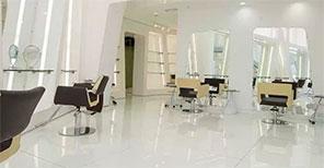 Rami Jabali Salon & Spa