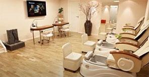Reborn Spa & Salon