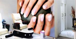 Rifa Beauty Salon