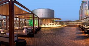 Rooftop Burj Club Thumbnail