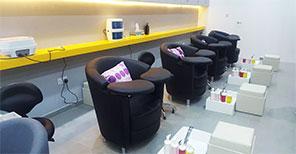 SASHA Beauty Salon