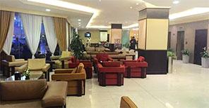 Star Metro Deira Hotel