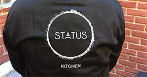 Status Kitchen