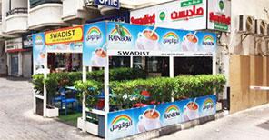Swadist