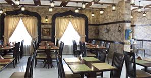 Tandoor Palace Thumbnail