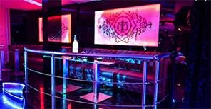 Tehran Club