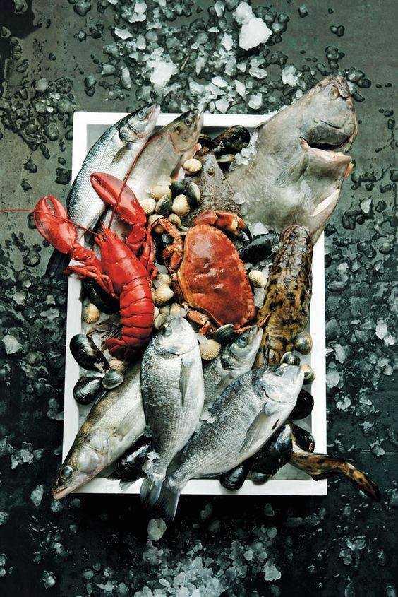 The Atlantic Food3