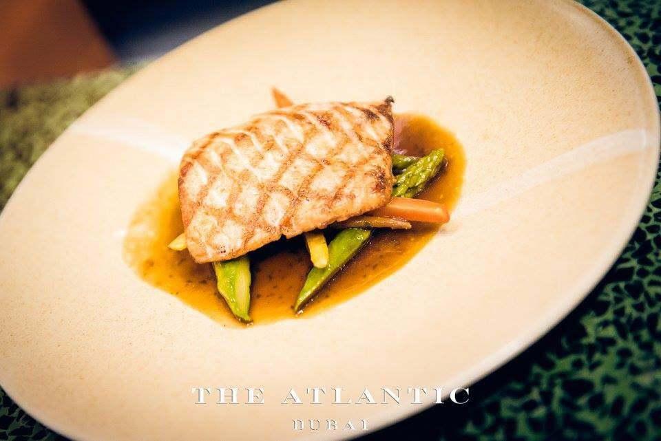The Atlantic Food8