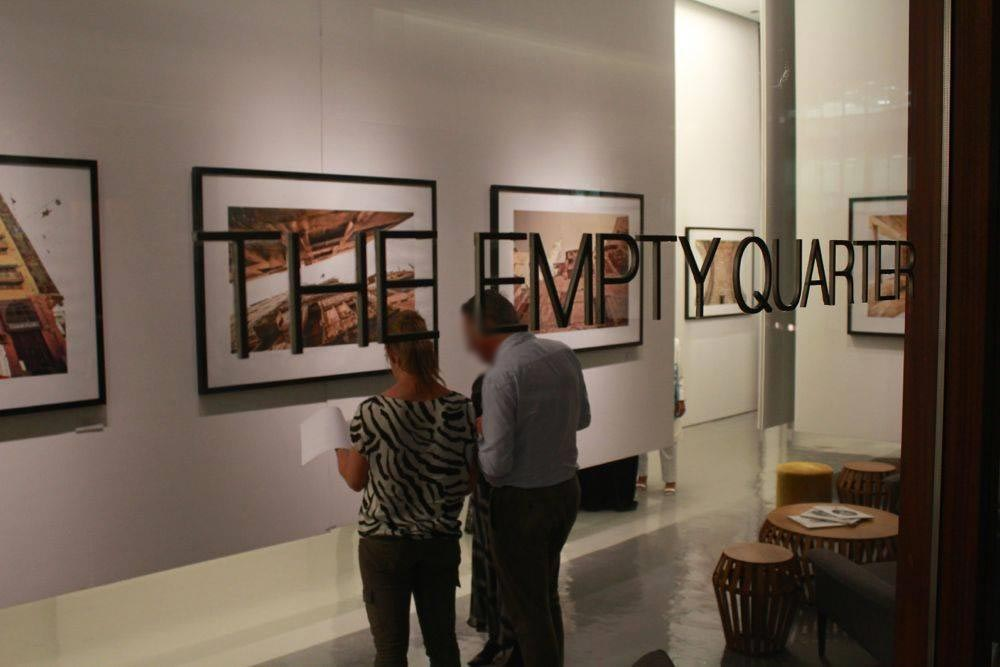 The Empty Quarter Gallery4