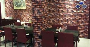 The Grub House Restaurant