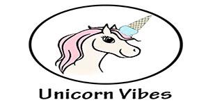 Unicorn Vibes Sweets