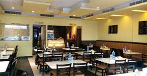 Vasanta Bhavan Restaurant