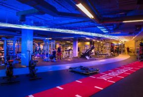 Fit Republik Interior1