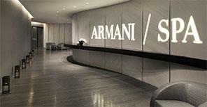 Aramanispa Thumb