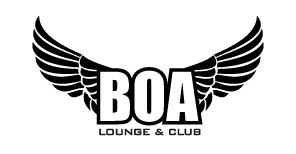 Boa Lounge & Club