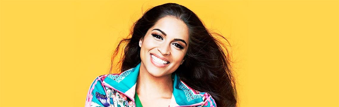 lilly singh twitter