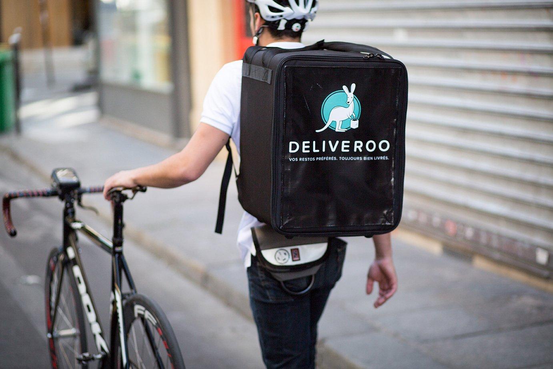 deliveroo_big2.jpg