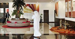 ibis - Al Barsha