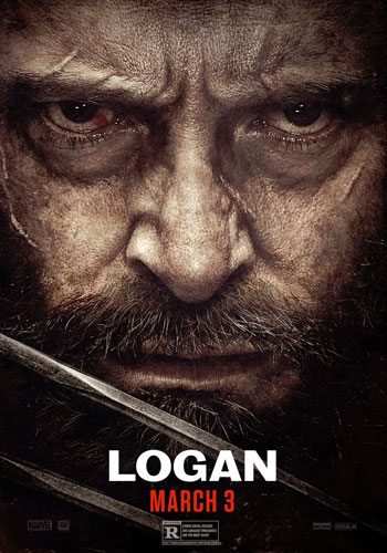 Logan Thumb