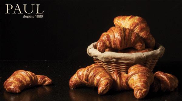 paul_croissant_big2.jpg