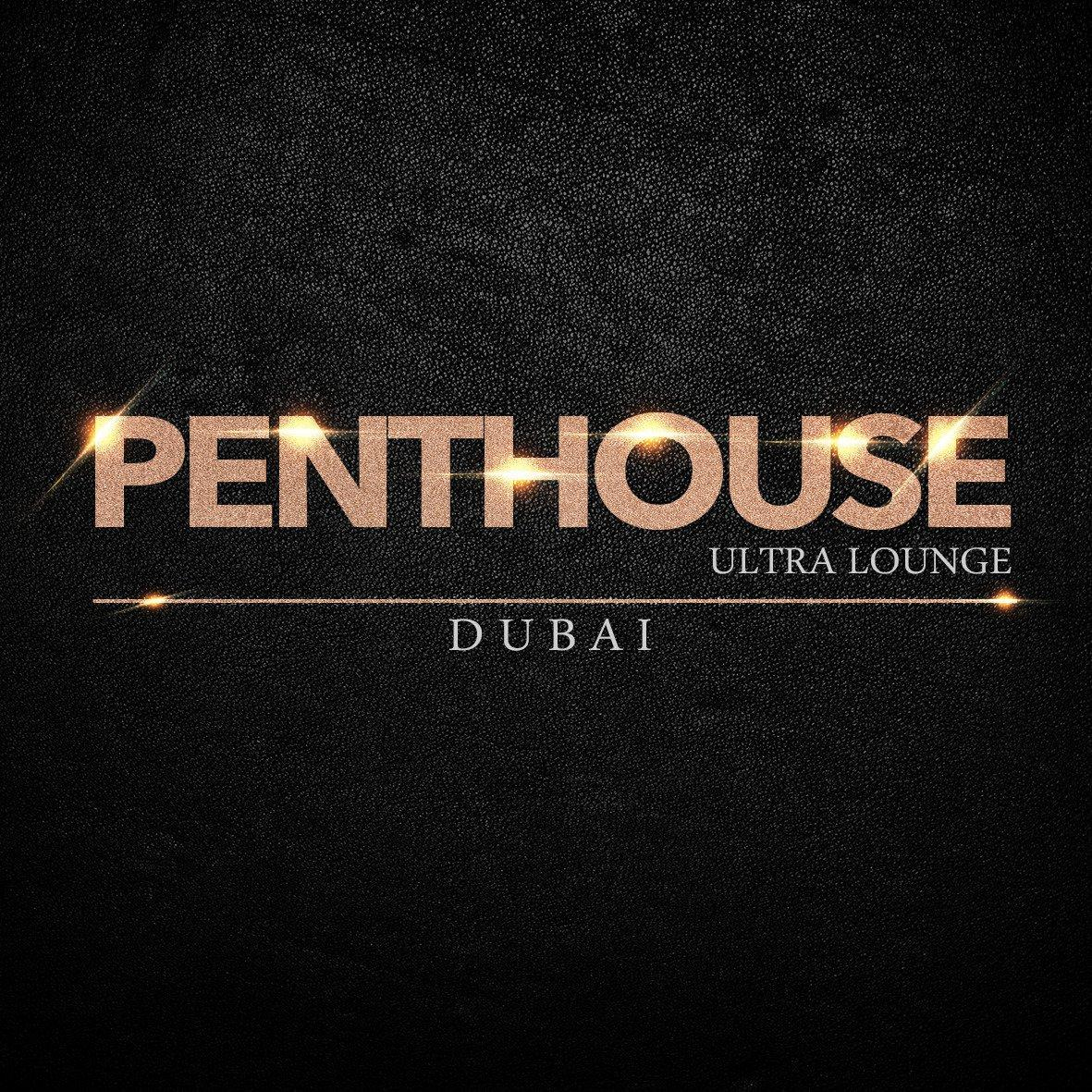 Penhouse