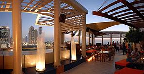 Tamanya Terrace